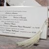 invitatii-nunta-personalizate-sedef-3678