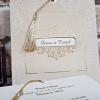 invitatii-nunta-personalizate-sedef-3706