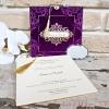 invitatii-nunta-personalizate-sedef-3707