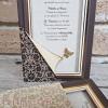 invitatii-nunta-personalizate-sedef-3709