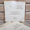 invitatii-nunta-personalizate-sedef-3710