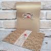 invitatii-nunta-personalizate-sedef-3712