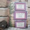 invitatii-nunta-personalizate-sedef-3713