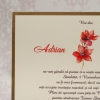 invitatii-nunta-personalizate-stylish-cod-10101