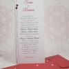 invitatii-nunta-personalizate-stylish-cod-10104