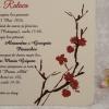 invitatii-nunta-personalizate-stylish-cod-10165