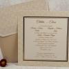 invitatii-nunta-personalizate-stylish-cod-10166