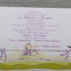 invitatii-nunta-personalizate-stylish-cod-1049