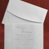invitatii-nunta-total-happy-concept-cod-5287