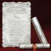 invitatii-nunta-total-happy-concept-cod-5301