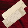 invitatii-nunta-total-happy-concept-cod-5308
