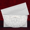 invitatii-nunta-total-happy-concept-cod-5312