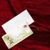 invitatii-nunta-total-happy-concept-cod-5322