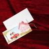 invitatii-nunta-total-happy-concept-cod-5323