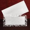 invitatii-nunta-total-happy-concept-cod-5338