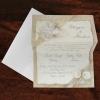 invitatii-nunta-total-happy-concept-cod-5343