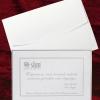 invitatii-nunta-total-happy-concept-cod-5351