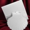 invitatii-nunta-total-happy-concept-cod-5355