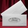 invitatii-nunta-total-happy-concept-cod-5360