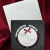invitatii-nunta-total-happy-concept-cod-5361