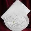 invitatii-nunta-total-happy-concept-cod-5364