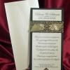 invitatii-nunta-total-happy-concept-cod-5365