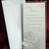 invitatii-nunta-total-happy-concept-cod-5367