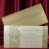 invitatii-nunta-total-happy-concept-cod-5374