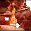 puzzle-peisaje-natura-1