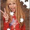 puzzle-personalizat-hannah-montana