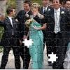 puzzle-personalizat-nunta