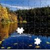 puzzle-personalizat-peisaj-2
