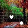 puzzle-personalizat-peisaj-3