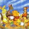puzzle-personalizat-ursuletul-winnie-1