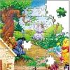 puzzle-personalizat-ursuletul-winnie-2