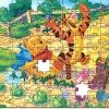 puzzle-personalizat-ursuletul-winnie