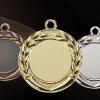 medalie-md-02