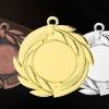 medalie-md-04