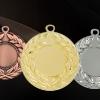 medalie-md-05