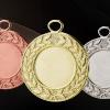 medalie-md-11d