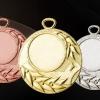 medalie-md-11s