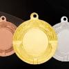 medalie-md-23