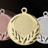 medalie-md-23a