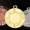medalie-md-25
