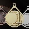 medalie-md-26
