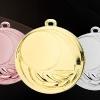 medalie-md-27