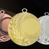 medalie-md-28