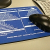 mouse-pad-personalizat-text