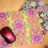 mousepad-personalizat-mousepad-cadou-1