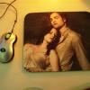 mousepad-personalizat-mousepad-cadou